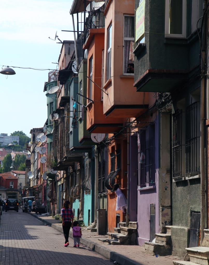 sokaklar26