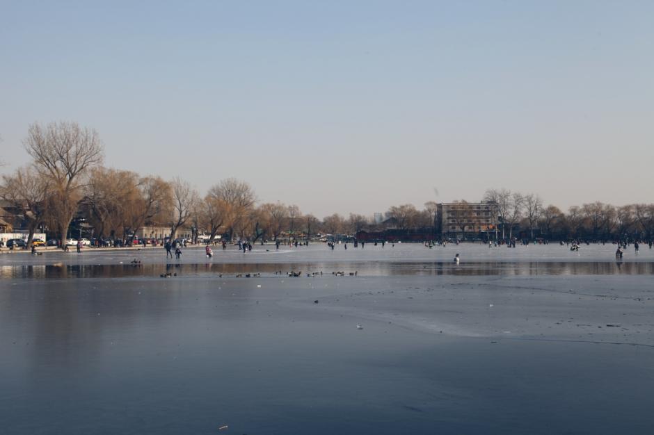 lake20