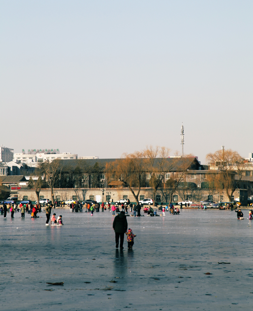lake35